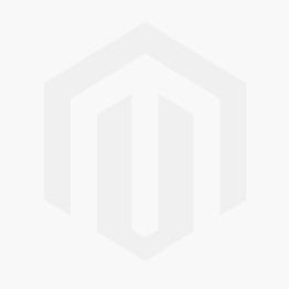 Brother LC75 Ink Cartridge Value Pack, High Yield, 10 Pack Includes 4 Black, 2 Cyan, 2 Magenta and 2 Yellow Ink Cartridges